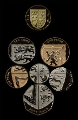 New British Coinage 2008.jpg
