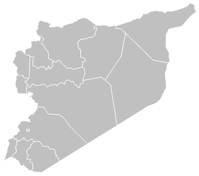 Syria-blank-governorates.png