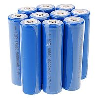Magnesium batteries.jpg