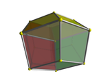 Tesseract-perspective-vertex-first.png