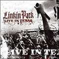 Linkin Park-Live in Texas.jpg