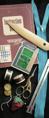 Sewing tools.jpg