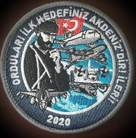 Turkish Armed Forces Libya patch3.jpg