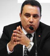 2013 Planete PME CGPME Mehdi Jomaâ.JPG