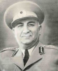 ذاكرة التاريخ والحضارات, الجمهورية التركية منذ علمانية اتاتورك حتى اردوغان