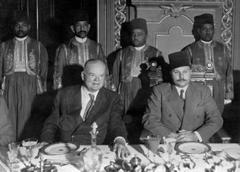 Image result for كافري سفير أمريكا في القاهرة