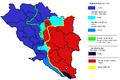 Herzegovian front lines.PNG