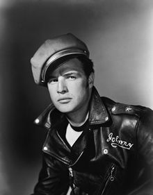 Marlon Brando - The Wild One.jpg