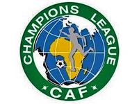 Caf Champions League Logo edited.jpg