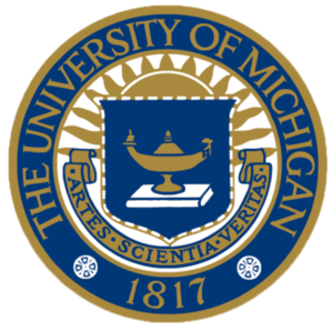 Umichigan color seal.png