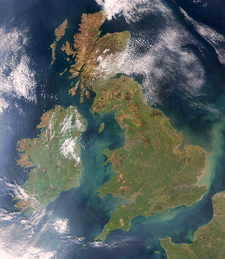 Britain and Ireland satellite image bright.png