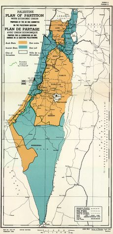 UN Palestine Partition Versions 1947.jpg