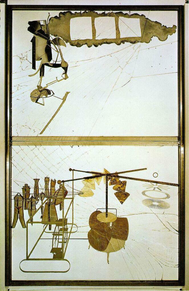 663px-Duchamp_LargeGlass