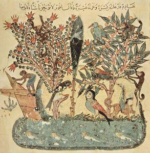 Yahyâ ibn Mahmûd al-Wâsitî 002.jpg
