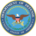 Flag of the United States Deputy Secretary of Defense.png
