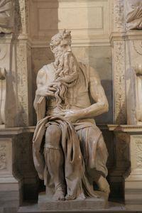 Moses San Pietro in Vincoli.jpg