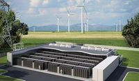 California Sets 50MW Target for Grid Energy Storage.jpg