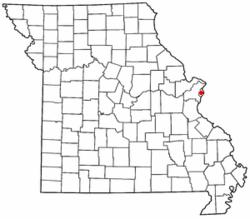 MOMap-doton-Saint Louis.png