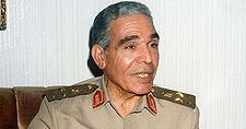 يوسف صبري أبو طالب