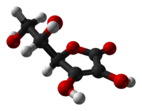 Ascorbic-acid-from-xtal-1997-3D-balls.png