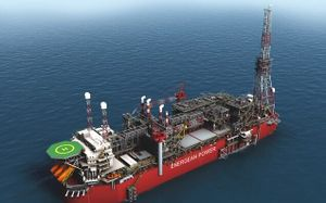 An illustration of a floating production and storage rig of Energean.jpg