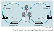 Energy eco11.jpg