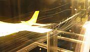 MADE IN Saudi Arabia - صفحة 7 180px-Cessna_182_model-wingtip-vortex