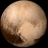 Nh-pluto-in-true-color 2x JPEG-edit.jpg