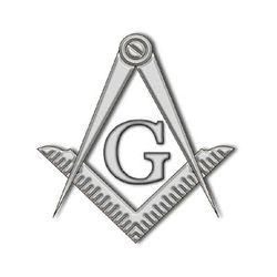 المعرفة (ماسونية) 250px-Templars_1