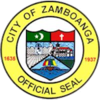 Official seal of {{{official_name}}}