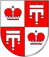 Coat of arms of {{{official_name}}}
