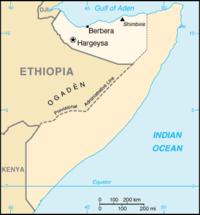 Somaliland-map-en.png