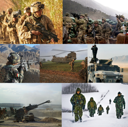Collage of the War in Afghanistan (2001-present).png