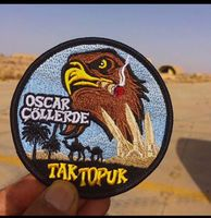 Turkish Armed Forces Libya patch.jpg