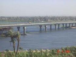 أفق محافظة سوهاج