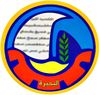 Official seal of إدكو