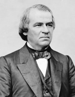 Andrew Johnson photo portrait head and shoulders, c1870-1880-Edit1.jpg