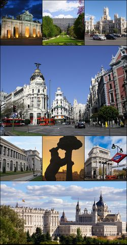 CollageMadrid.jpg