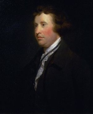 Edmund Burke by Sir Joshua Reynolds.jpg