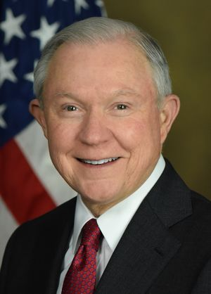 Jeff Sessions, official portrait (cropped).jpg
