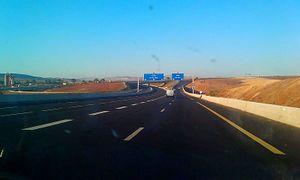 800px-Algérie autoroute Est-Ouest 171.jpg