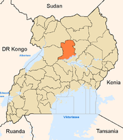 Apac District Uganda.png