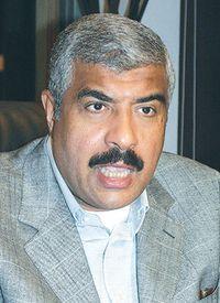 Hesham Talaat Mostafa.jpg