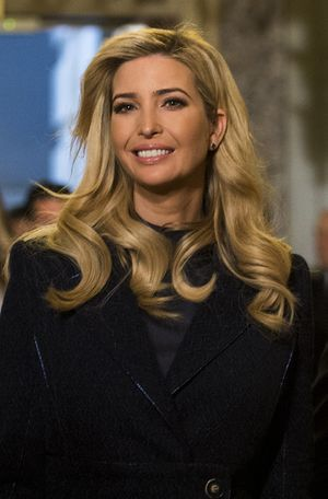 Ivanka Trump arrives at the Capitol for the the 58th Presidential Inauguration.jpg