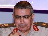 طارق مهدي عبد التواب
