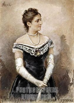 Anna Karenina2.jpg