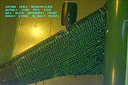 MADE IN Saudi Arabia - صفحة 7 180px-Minitufts_on_wing