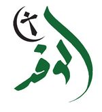 New Wafd Party logo.jpg