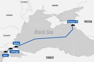 Turkish stream route gazprom.jpg