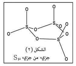 شكل 2 جزي من جزي.jpg